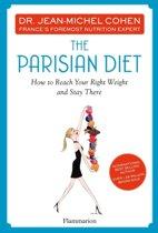 Parisian Diet