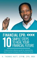 Financial CPR