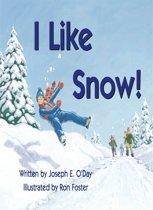 I Like Snow!