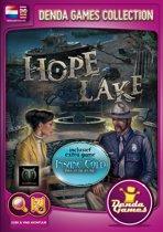 Hope Lake incl. Insane Cold - Windows