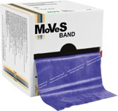 MoVeS (MSD) Band 45,5m | Extra Heavy - Blue