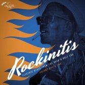 Rockinitis, Vol. 1 & 2