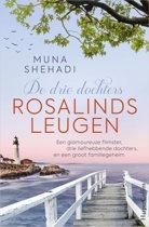 De drie dochters 1 - Rosalinds leugen