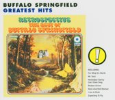 Retrospective: Best Of Buffalo Springfield