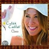 Coco (Deluxe Edition)
