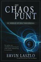 Het Chaos-Punt