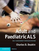 Adult and Paediatric ALS