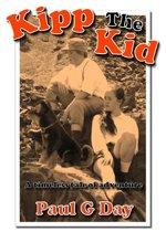 Kipp The Kid