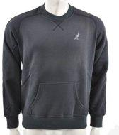 Australian - Sweater - Heren - maat 48