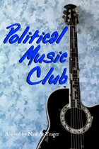 Political Music Club