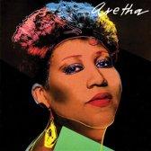 Aretha -Deluxe-