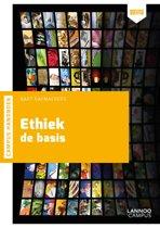 Campus handboek - Ethiek