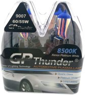 GP Thunder 8500k HB5 55w Xenon Look