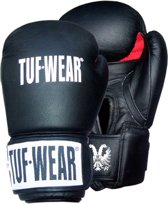TUF Wear Tuf Cool training Spar kickbokshandschoenen 16 oz