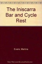 The Iniscarra Bar and Cycle Rest