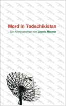 Mord in Tadschikistan