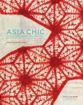 Asian Chic