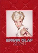 Erwin Olaf Silver