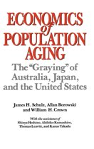 Economics of Population Aging