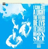 7-I Can See The Light:..