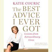 Katie Couric Toon online dating