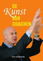 De Kunst van coachen