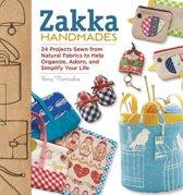 Zakka Handmades
