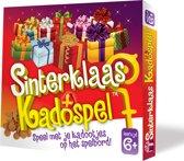 Sinterklaas kadospel