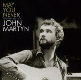 Very Best Of: May You  Never