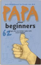 Papa voor beginners