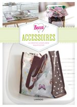 Becca - Accessoires
