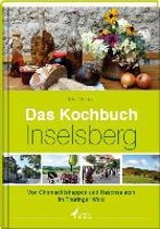 Das Kochbuch Inselsberg