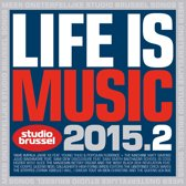 Life Is Music 2015.2