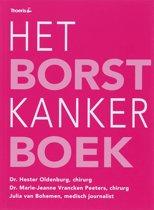 Het Borstkanker Boek