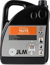 JLM Valve Saver Fluid 5 Litre