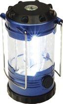QY Tafel- / Hanglamp kampeer lamp - high power 12 LED camping light