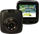 mr Handsfree 1080P HD Dashcam - DC100