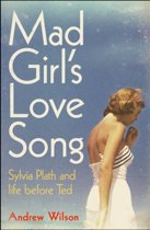 Mad Girl's Love Song
