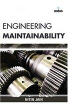 Engineering Maintainability