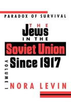 Jews in Soviet Union