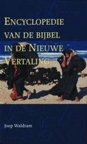 Encyclopedie Van De Bijbel In De Nieuwe Vertaling