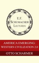 America Emerging: Western Civilization 2.0