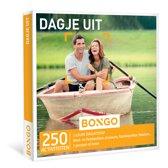 BONGO - Dagje Uit - Cadeaubon