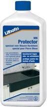 Lithofin MN Onderhoudsproduct voor Blauwe Hardsteen 500ml
