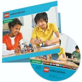 LEGO 2009641 Activity Pack for 9641 [EN,ES,FR,NL,DE,JA,SV,DA,NO]