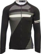 AGU Essential Fietsshirt - Maat XXL - Inception Black
