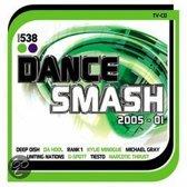 538 Dance Smash 2005/1