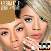 Woman To Woman (Deluxe Edition)