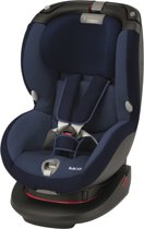 Maxi Cosi Rubi XP - Autostoel - Blue Night
