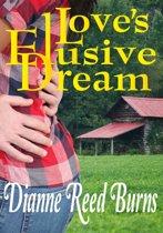 Love's Elusive Dream